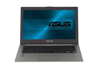PC portable UX32LA-R3012H Asus