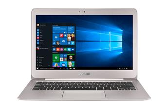 PC portable ZENBOOK UX330UA-FC205T Asus