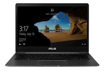 PC portable Asus ZENBOOK 13 UX331UA-EG012RB