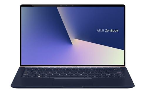 Asus Zenbook UX333FA-A3023T