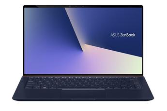 PC portable Asus ZENBOOK UX333FA-A3023T