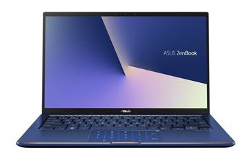 8034bcf29a0 PC portable Zenbook UX362FA-EL106T Asus
