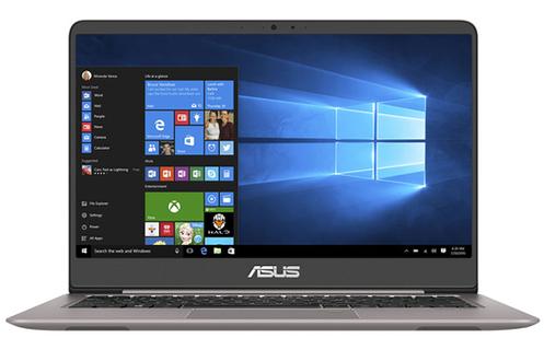 PC portable UX410UA-GV013T Asus