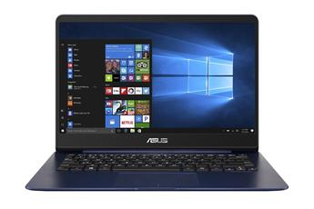 PC portable Asus ZENBOOK UX430UA-GV049T