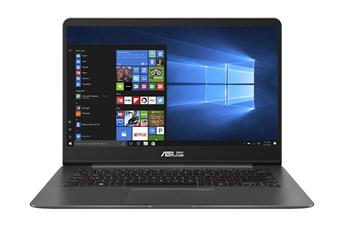PC portable Asus ZENBOOK UX430UN-GV202T