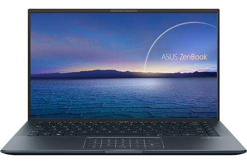 Zenbook 14 Ultralight avec Numpad UX435EAL-KC055T