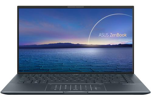 ZenBook UX435EAL-KC083T (NumPad)