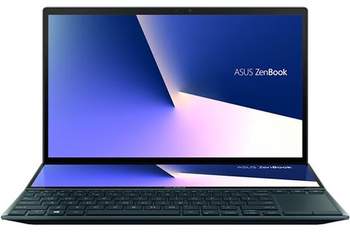 ZenBook UX482EA-HY066T