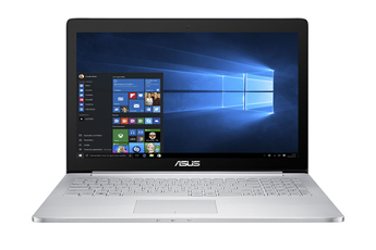 PC portable UX501JW-FJ286T Asus