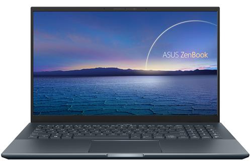 ZenBook UX535LH-BN002T