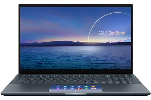 ZenBook UX535LI-H2043T