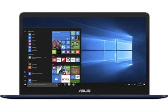 PC portable Asus ZENBOOK UX550VE-E3159T