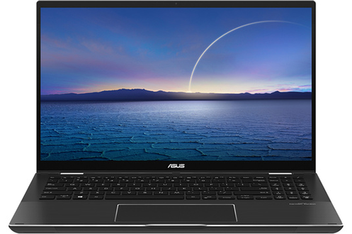 ZenBook Flip UX564PH-EZ006T