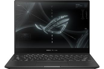 PC portable Asus ROG FLOW X13 GV301QH-K6034T Exclusivité
