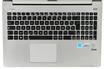 Asus VivoBook Serie Touch S500CA-CJ010H photo 2