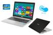 Asus VivoBook Série Touch S500CA-CJ016H photo 1