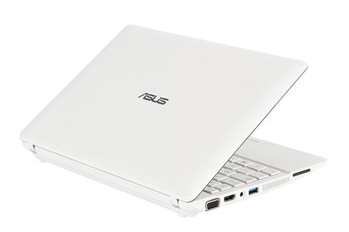 Pack pc portable asus x102ba df028h 2013 5009103 - Ordinateur portable avec pack office inclus ...