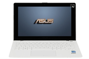 Asus X200MA-CT718H