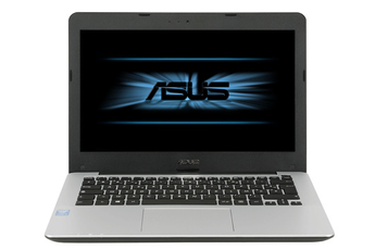 PC portable X302LA-FN036H Asus