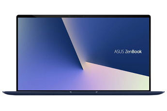 PC portable Asus ZENBOOK14-33FA-A6079