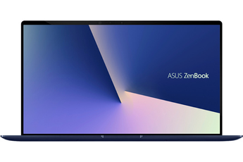 PC portable Asus ZenBook 14 UX433-A0691