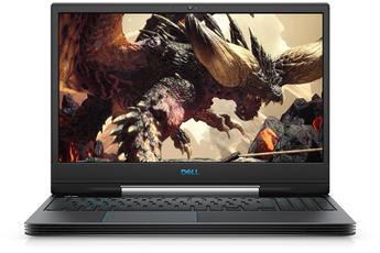 PC portable Inspiron G5 15 5590 Dell