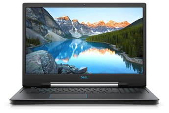 PC portable Inspiron G7 17 7790 29D8X Dell