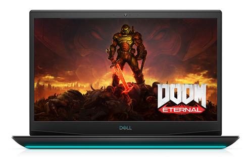 """""""PC Portable Gaming Dell G3 15-3500 15.6"""""""" 144Hz Intel® Core™ i7 16 Go RAM"""