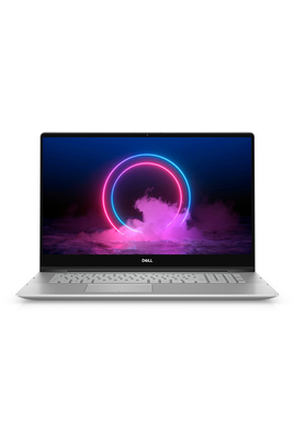 Inspiron 17 2-in-1 7791