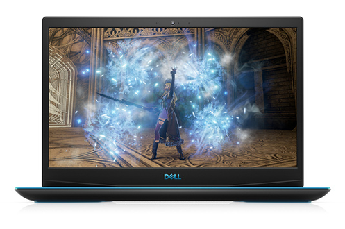 "Gaming G3 15-3500 15.6"""" Eclipse"