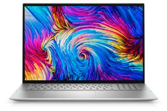 PC portable Dell Inspiron 17 7706 2-en-1