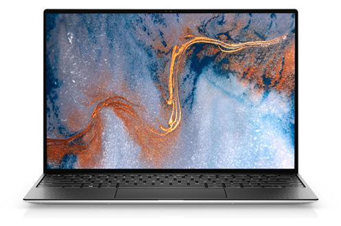 Dell Nouveau XPS 13 9300 - Exclusivité