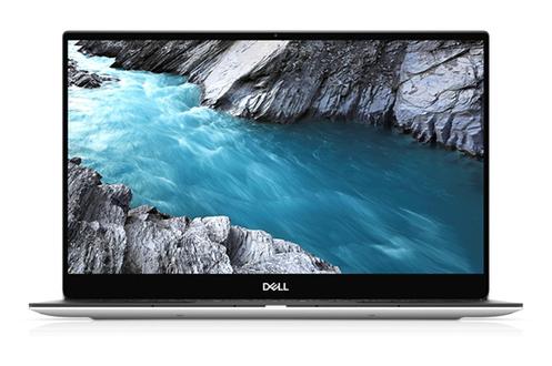 Dell XPS 13 9380 - i7 8Go 256 Go SSD