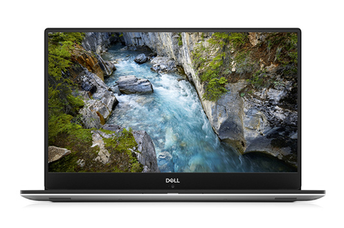 Dell Notebook XPS 15-9570
