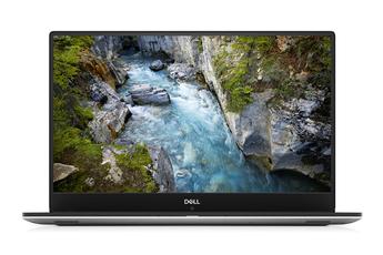 Pc Portable Dell Darty