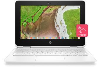 PC portable Hp Chromebook 11ae100