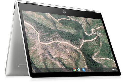 Chromebook 12bca0015nf