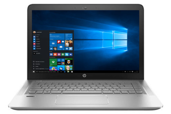 PC portable ENVY 13-AB001NF Hp