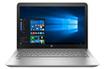 PC portable ENVY 13-AB014NF Hp