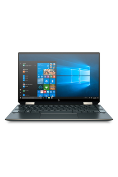 PC portable Hp 13 aw0002nfi7 / 16 / 12