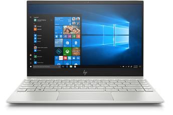 PC portable Hp Envy 13-ah0002nf