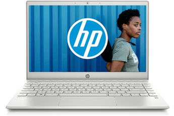 PC portable Hp Envy 13-an0021nf