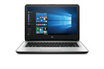 PC portable 14-AM004NF Hp