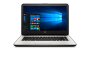 PC portable Hp 14-AN002NF
