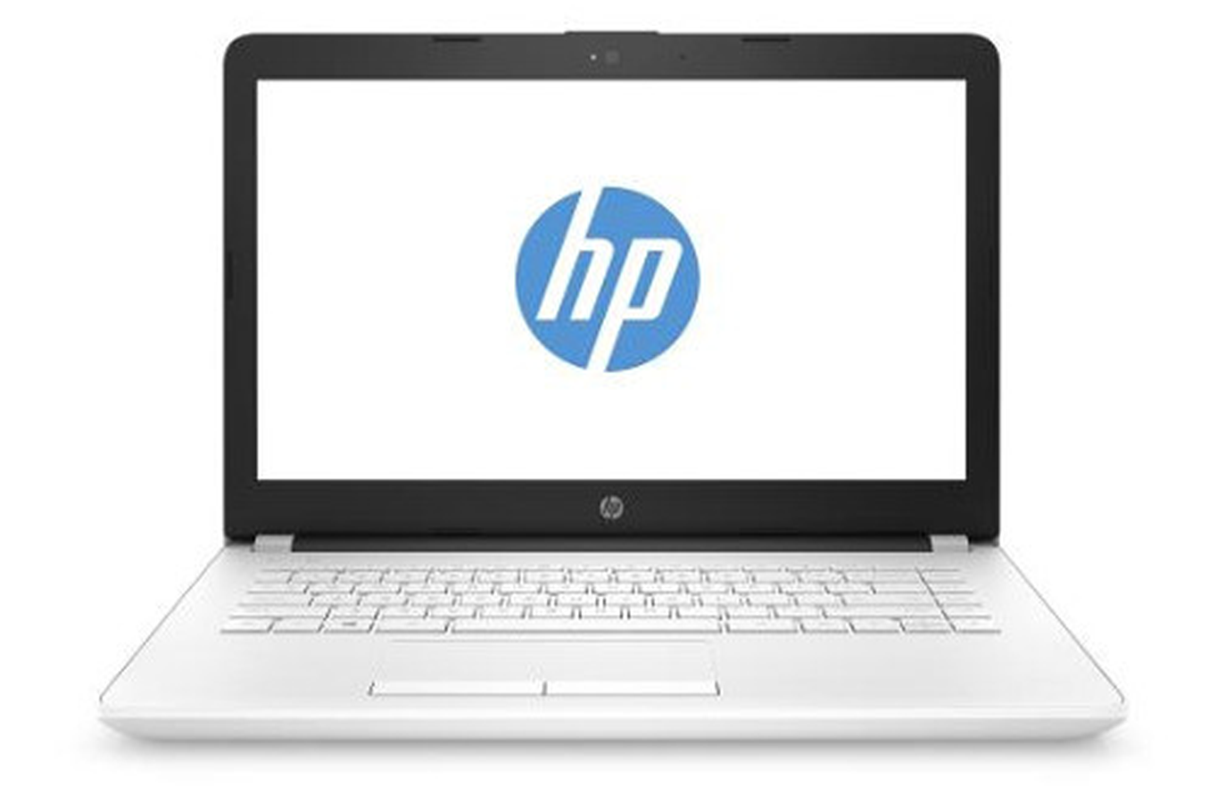 pc portable hp notebook 14 bp007nf 4340310 darty