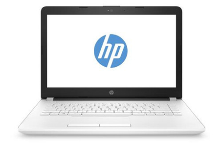Pc portable hp notebook 14 bp007nf darty for Ecran pc avis