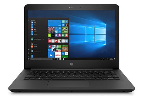 "Ecran WLED 14"" HD Processeur Intel® CoreT i3-6006U RAM 4 Go - 1 To SATA + 128 Go SSD - Carte graphique Intel HD 520 Windows 10 - Webcam intégrée - HDMI - USB 3.1 Type C - Bluetooth 4.2"