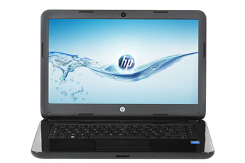 PC portable 14-R206NF Hp