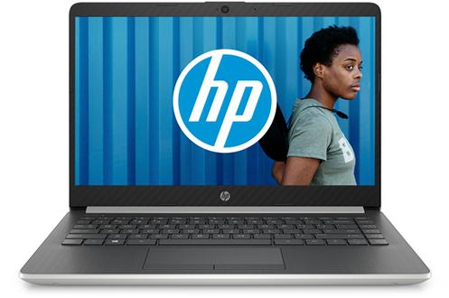 Laptop 14-dk0000nf