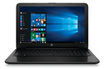 PC portable 15-AC169NF Hp